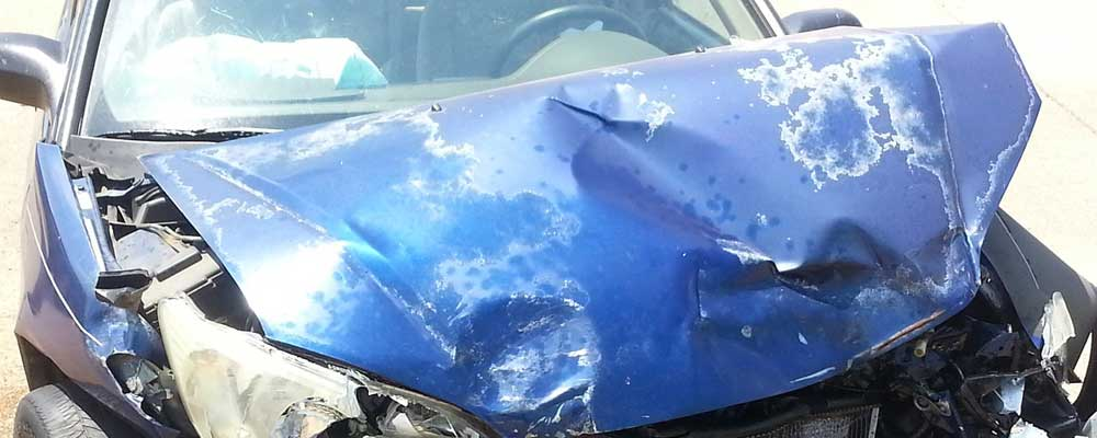 Car Accident Injury Attorney Portsmouth, VA