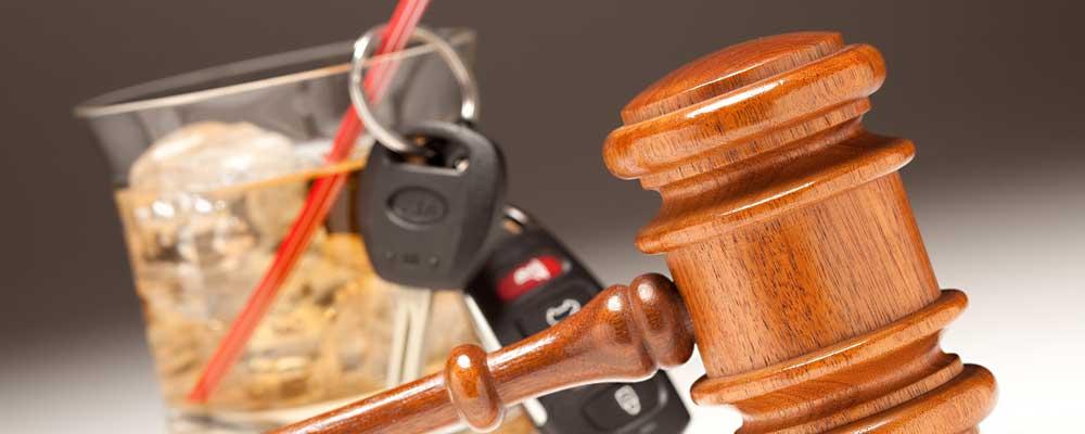 Drunk Driving Accident Attorney Portsmouth, VA
