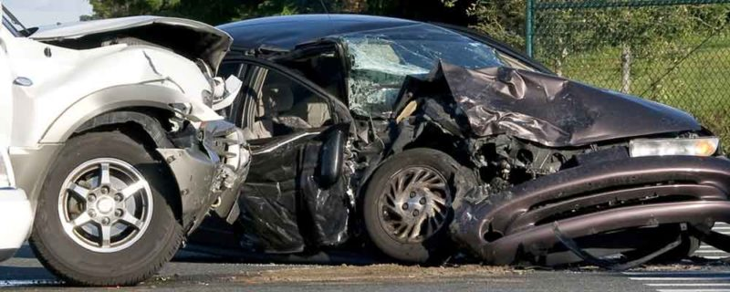 Uninsured Motorist Attorney Portsmouth, VA